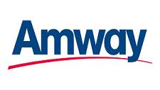Amway - americká firma
