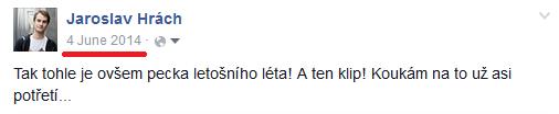 Sia - Chandelier feat. já aka prorok